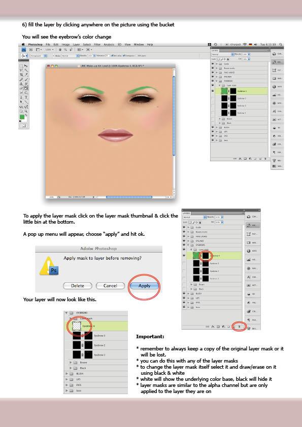 lmc-makeup-tutorial2
