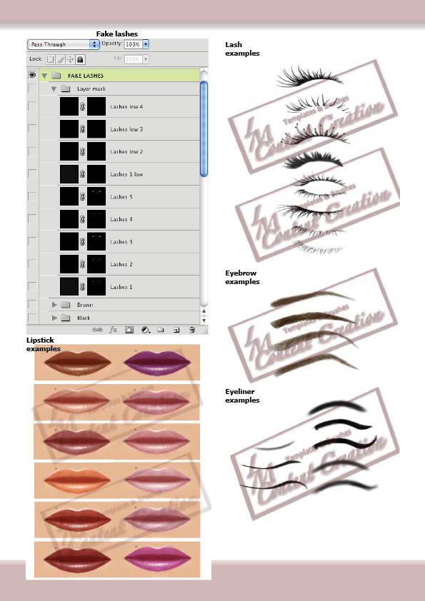 lmc-makeup-tutorial6