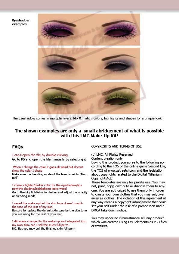 lmc-makeup-tutorial7