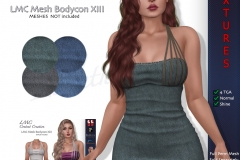 LMC-TGA-Bodycon-XIII-Denim