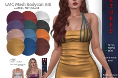 LMC-TGA-Bodycon-XIII-Satin
