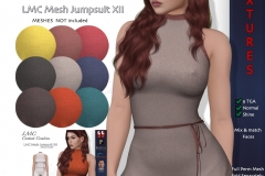 LMC-TGA-Jumpsuit-XII-Colors