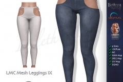 LMC-Mesh-Leggings-IX