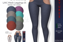 LMC-TGA-Leggings-IX-Chambray