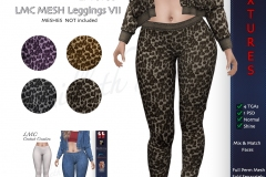LMC-Mesh-Leggings-VII-PSD