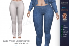 LMC-Mesh-Leggings-VII