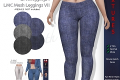 LMC-TGA-Leggings-VII-Jeggings-I