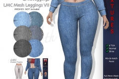 LMC-TGA-Leggings-VII-Jeggings