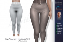 LMC-Mesh-Leggings-VIII
