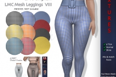 LMC-TGA-Leggings-VIII-Gingham
