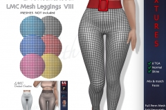 LMC-TGA-Leggings-VIII-Houndstooth