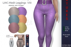 LMC-TGA-Leggings-VIII-Stripes