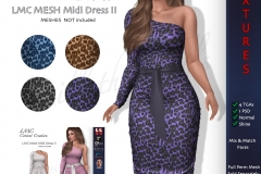 LMC-Mesh-Midi-Dress-II-PSD