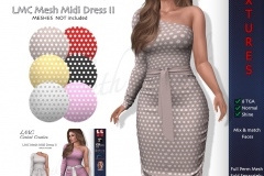 LMC-TGA-Midi-Dress-II-Dots