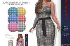 LMC-TGA-Midi-Dress-II-Houndstooth