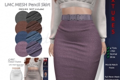 LMC-Mesh-Pencil-Skirt-PSD