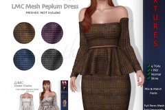 LMC-Mesh-Peplum-Dress-PSD