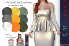 LMC-TGA-Peplum-Dress-Satin-2