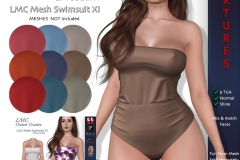 LMC-TGA-Swimsuit-XI-Satin-I