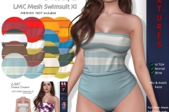 LMC-TGA-Swimsuit-XI-Stripes