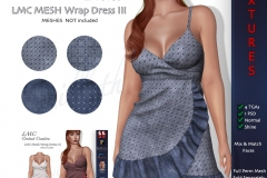 LMC-Mesh-Wrap-Dress-III-PSD