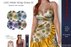 LMC-TGA-Wrap-Dress-III-Flowers
