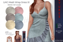 LMC-TGA-Wrap-Dress-III-Pastels