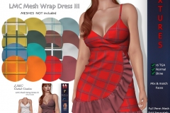 LMC-TGA-Wrap-Dress-III-Plaids