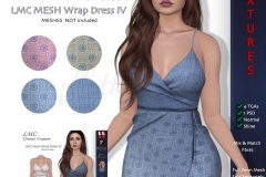 LMC-Mesh-Wrap-Dress-IV-PSD