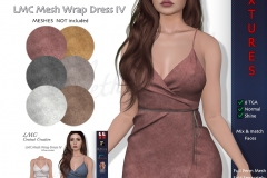 LMC-TGA-Wrap-Dress-IV-Naturals